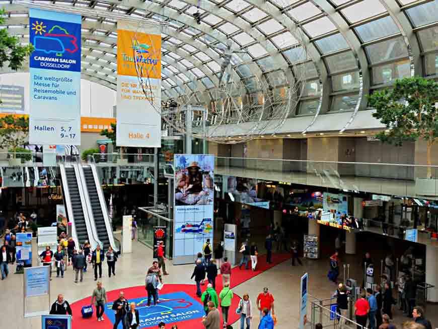 Ήπειρος: Ο εναλλακτικός τουρισμός ταξιδεύει στη Γερμανία