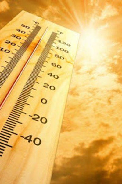 thermometro_idrargyros