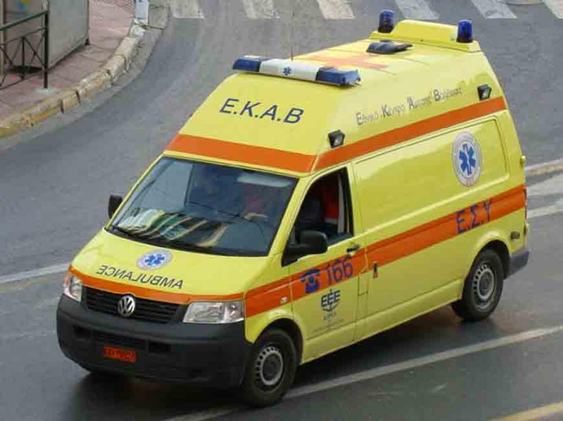 ekav-new