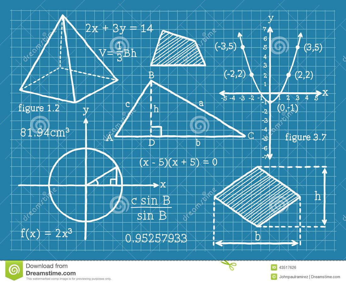 geometria_institouto
