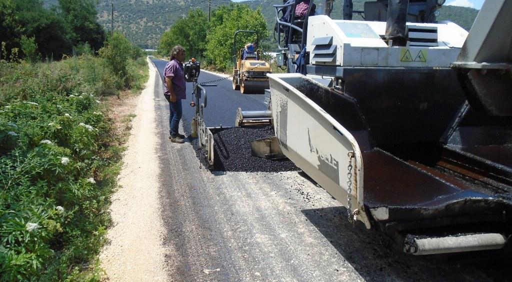asfaltos_dimos zitsas