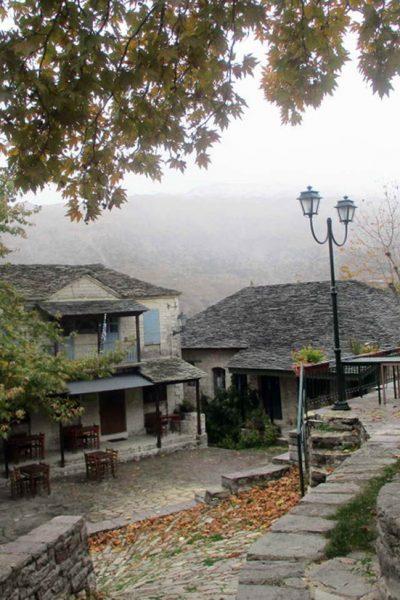 voreia-tzoumerka_touristiki-provoli