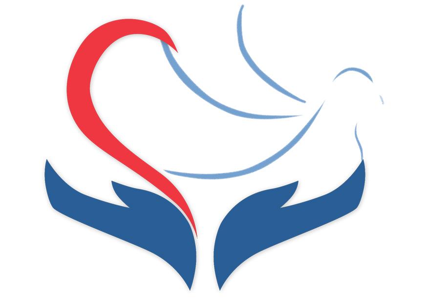 okpapa_logo