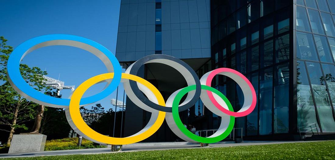olimpiakoi-agones_tokio